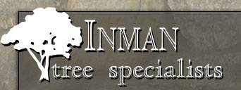 Inman Tree Specialists - Falmouth Cape Cod Tree, Shrub, Lawn Care Specialists. Check out our web site for photos of our exceptional work.